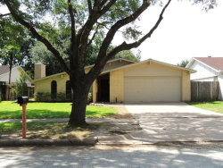 Photo of 4059 Cypressdale Drive, Spring, TX 77388 (MLS # 95567654)