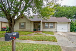 Photo of 6611 Tara Drive, Richmond, TX 77469 (MLS # 95577277)