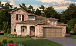 Photo of 14127 Pinebrook Thistle Court, Cypress, TX 77426 (MLS # 95577303)