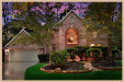 Photo of 7 Millay Court, The Woodlands, TX 77382 (MLS # 9561844)