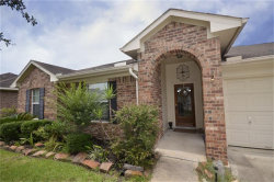 Photo of 12810 Raven Roost Drive, Cypress, TX 77429 (MLS # 95659696)