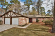 Photo of 22822 Earlmist Drive, Spring, TX 77373 (MLS # 95662652)