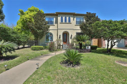 Photo of 4440 Betty Street, Bellaire, TX 77401 (MLS # 95689640)