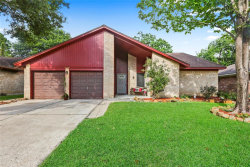 Photo of 22306 Meadowgate Drive, Spring, TX 77373 (MLS # 95735651)