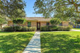 Photo of 508 Pilgrim Lane, Friendswood, TX 77546 (MLS # 95796522)
