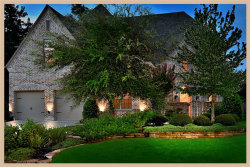 Photo of 66 S Almondell Circle, The Woodlands, TX 77354 (MLS # 95822924)