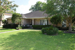 Photo of 15011 Walters RD, Houston, TX 77068 (MLS # 95824818)