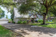 Photo of 822 W Houston Street, Highlands, TX 77562 (MLS # 95855450)