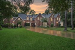 Photo of 27 Misty Grove Circle, The Woodlands, TX 77380 (MLS # 95885608)