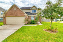 Photo of 2127 Juniper Dale Drive, Rosenberg, TX 77471 (MLS # 95886551)