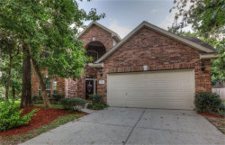 Photo of 10 S April Mist Circle, The Woodlands, TX 77385 (MLS # 95891964)