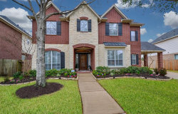Photo of 13919 Cantrell Manor, Cypress, TX 77429 (MLS # 95895856)
