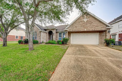Photo of 21819 Red Ashberry Trail, Cypress, TX 77433 (MLS # 95902006)