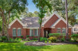 Photo of 3 Windfern Place, The Woodlands, TX 77382 (MLS # 95977813)
