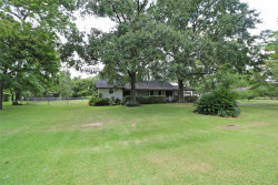 Photo of 213 Magnolia Street, Channelview, TX 77530 (MLS # 96004330)