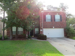 Photo of 12742 Crater Lake Court, Humble, TX 77346 (MLS # 96012599)