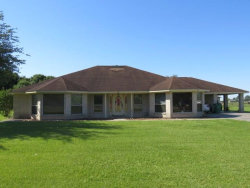 Photo of 189 Candy Street, El Campo, TX 77437 (MLS # 96101853)