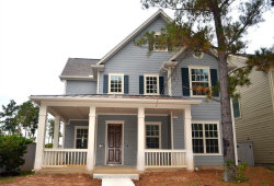 Photo of 263 Rockwell Park Boulevard, The Woodlands, TX 77389 (MLS # 96160544)