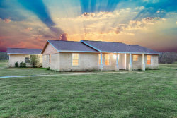 Photo of 19104 County Road 520b, Brazoria, TX 77422 (MLS # 96165552)