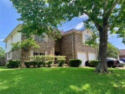 Photo of 223 Almond Drive, Lake Jackson, TX 77566 (MLS # 9619385)