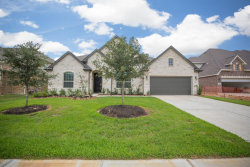 Photo of 15411 Wildpoint, Cypress, TX 77429 (MLS # 96245920)