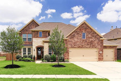Photo of 28126 Round Moon Lane, Katy, TX 77494 (MLS # 96260985)
