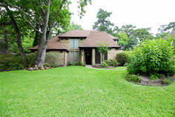 Photo of 20411 Woodsong Court, Humble, TX 77346 (MLS # 96296218)