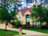 Photo of 23002 Ammick Court, Spring, TX 77389 (MLS # 96298788)