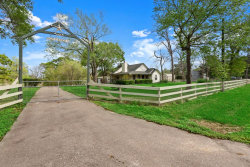 Photo of 40 County Road 4536, Dayton, TX 77535 (MLS # 9630290)