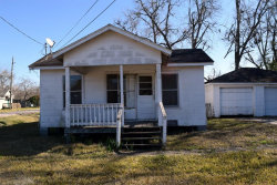Photo of 5516 & 5514 Pecan Street, Crosby, TX 77532 (MLS # 96326364)