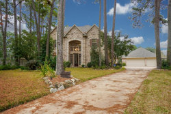 Photo of 17303 E Blooming Rose Court, Cypress, TX 77429 (MLS # 96378363)