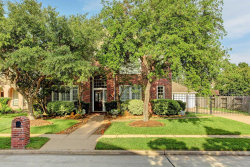 Photo of 11506 Lakewood Place, Houston, TX 77070 (MLS # 96448514)