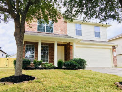 Photo of 21311 Bella Dulce Court, Spring, TX 77379 (MLS # 96455491)