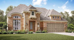 Photo of 506 Blossom Cove Lane, Pinehurst, TX 77362 (MLS # 96695356)
