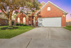 Photo of 18210 Juniper Creek Lane, Cypress, TX 77429 (MLS # 96718226)
