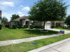 Photo of 29634 Legends Line Drive, Spring, TX 77386 (MLS # 96738114)