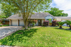 Photo of 4142 Costa Rica Road, Houston, TX 77092 (MLS # 96739959)
