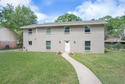 Photo of 7902 Beaufort Drive, Spring, TX 77379 (MLS # 96743785)