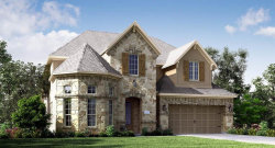 Photo of 3503 Sunburst Creek Lane, Pearland, TX 77584 (MLS # 9676025)