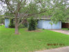 Photo of 3120 Chestershire Drive, Pasadena, TX 77503 (MLS # 96760476)