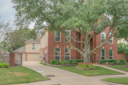 Photo of 15223 Woodland Orchard Lane, Cypress, TX 77433 (MLS # 96764751)