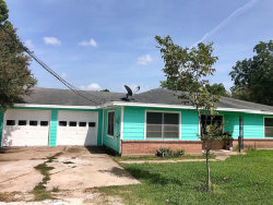 Photo of 6510 Wade Road, Baytown, TX 77521 (MLS # 96822507)