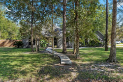 Photo of 1310 Rain Lake Trail, Crosby, TX 77532 (MLS # 9683412)