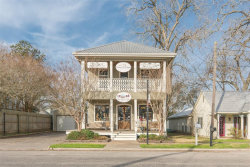 Photo of 920 Milam Street, Columbus, TX 78934 (MLS # 96838977)