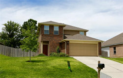 Photo of 10819 Sail View Street, Montgomery, TX 77356 (MLS # 96983437)