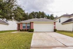 Photo of 12022 Green Butte Court, Houston, TX 77044 (MLS # 96993425)