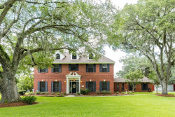 Photo of 115 Bayou Road, Lake Jackson, TX 77566 (MLS # 97015283)