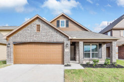 Photo of 11634 Downey Violet, Houston, TX 77044 (MLS # 97124936)