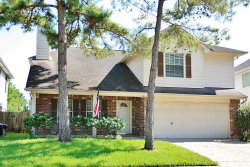 Photo of 20335 Sable Acre Court, Cypress, TX 77433 (MLS # 97155817)