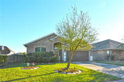 Photo of 18215 Redoak Manor Lane, Cypress, TX 77433 (MLS # 97184110)